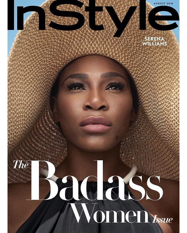 Serena Williams: She reveals what will drive her to stop playing tennis