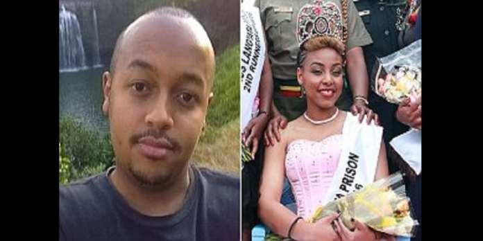 Kenya: Une ancienne reine de beauté condamnée à mort (photos)