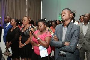 Santé: Africa Santé Expo officiellement lancé ce 5 juillet 2018