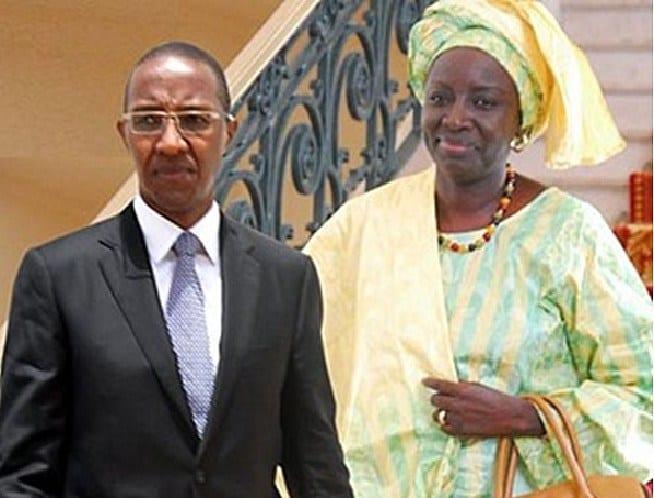 """Sénégal/Présidentielle: La chasse au pétrole ouverte, le lancé de """"missiles"""" démarre!"""