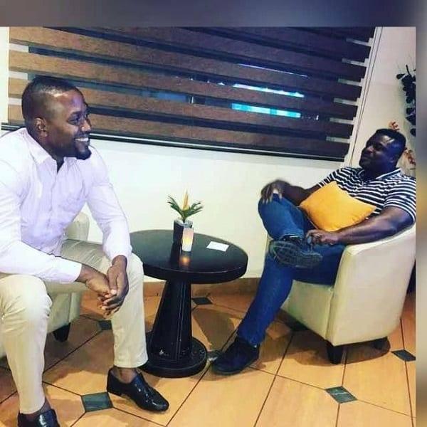 Ghana: il meurt en préparant les funérailles de son ami décédé récemment