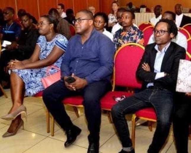 Société: A+ devient la chaîne des séries africaines