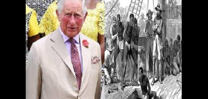 Prince Charles II-1-360 × 360