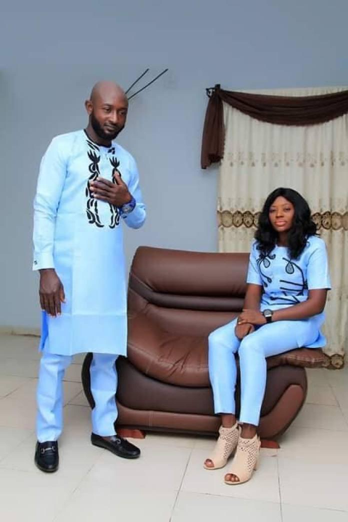 Nigeria: Il meurt un jour avant son mariage et est enterré le jour de la cérémonie