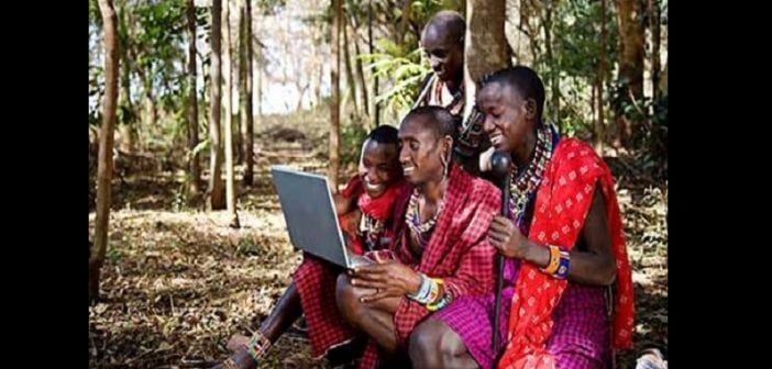 Microsoft-brings-internet-to-africa-530×318