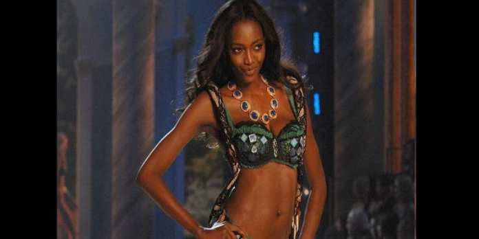 Découvrez le top 10 des mannequins africains les mieux payés (photos)