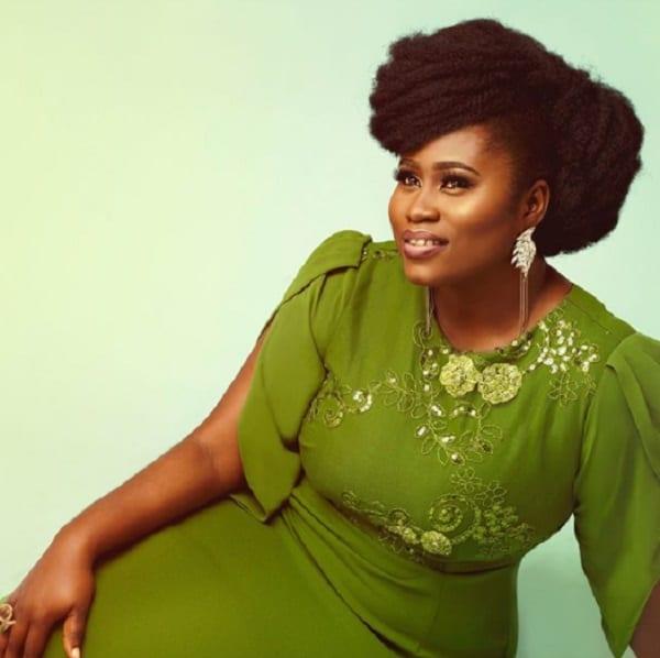 «Les Ghanéens sont obsédés par le sexe», dixit une actrice