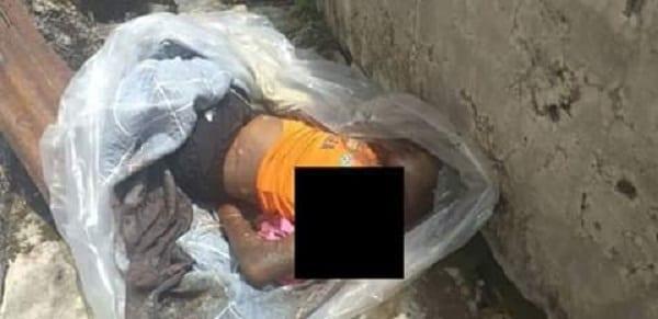 Malaisie: Une fillette de 14 ans et son copain arrêtés pour avoir tué son frère