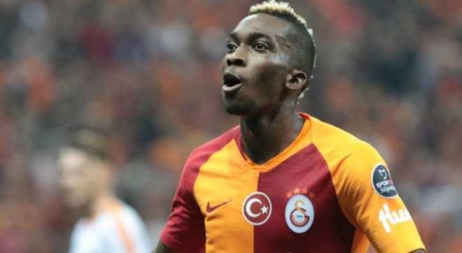 Top 10 African footballers shine this season in major European leagues