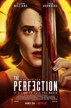 The Perfection1