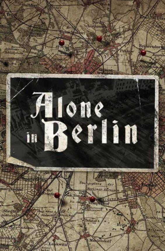 alone-berlin