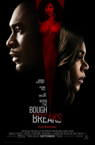 bough-breaks
