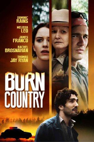 burn-country