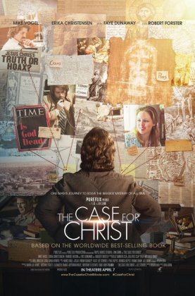 case-for-christ