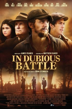 dubious-battle
