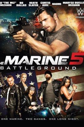 marine5