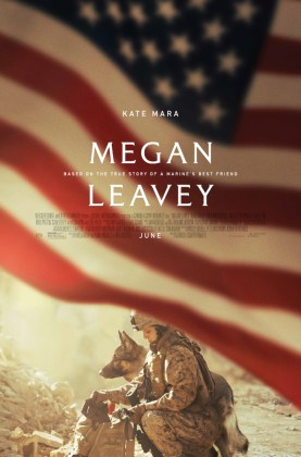 meagan leavey