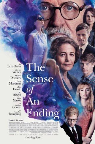 sense-of-an-ending