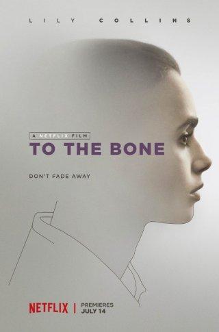 the-bone