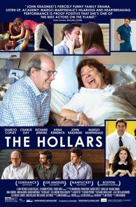 the-hollars