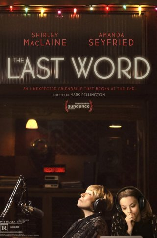 the-last-word