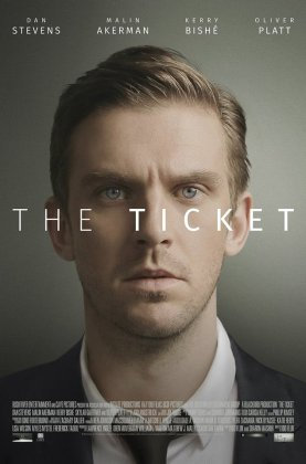 the-ticket