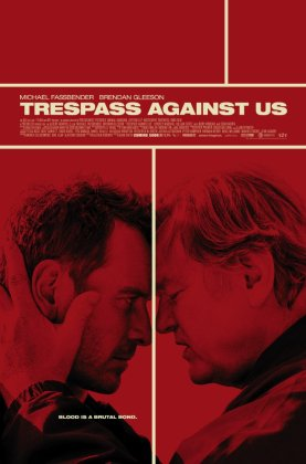 trespass-against-us