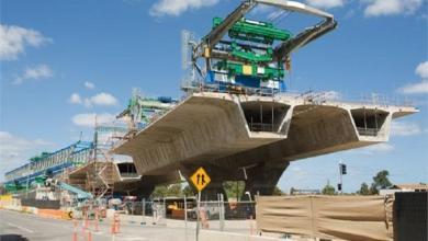 Photo of Côte d'Ivoire announces infrastructure investment plan