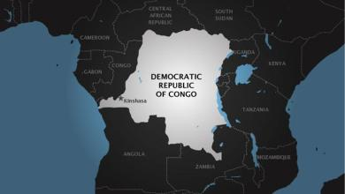 Photo of DRC: Geneva conference, startling or undermining sovereignty?