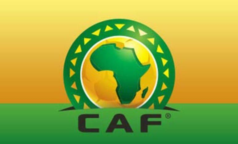 Photo of 2019 CAF Awards: Here is the complete list of finalists