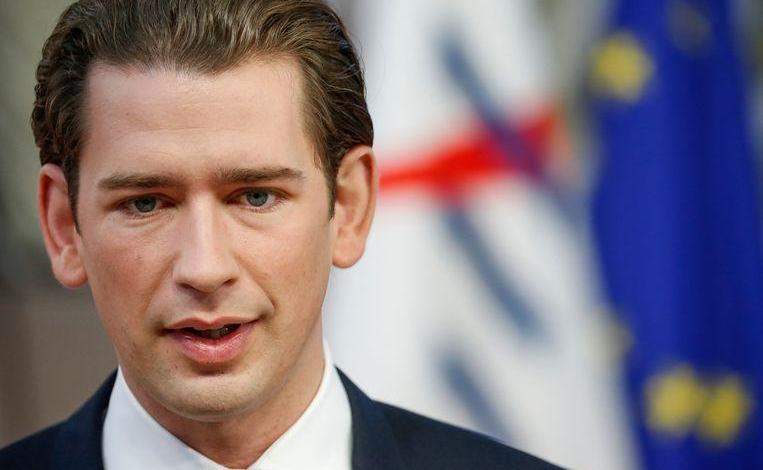 Photo of Austria will not sign the UN Migration Convention