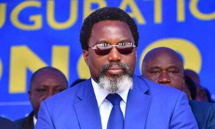 Photo of DRC: Botswana calls for Joseph Kabila's resignation