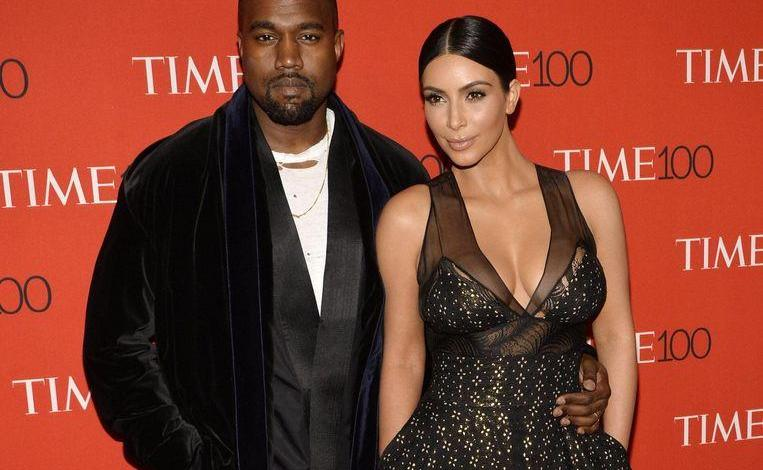 Photo of Forbes whistles Kanye back: Kim Kardashian is not a billionaire