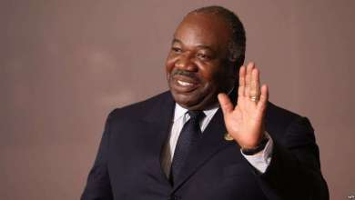 Photo of Serious doubts about Ali Bongo's ability to lead the country