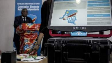 Photo of Elections in the DRC: PPRD ready for the battle