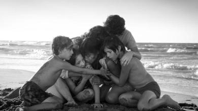 Photo of Mexican actor from 'Roma' may not enter US to pick up Oscar
