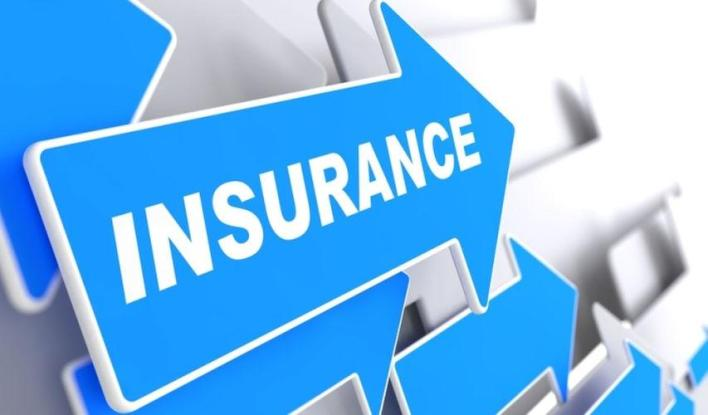 Which insurance policies should not be left out?