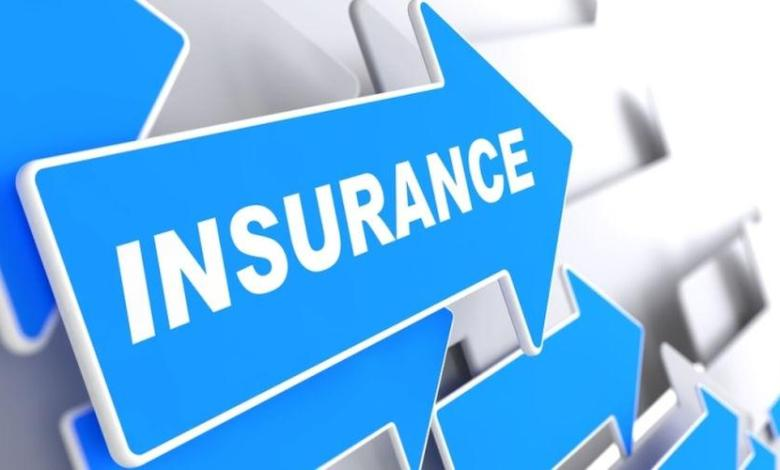 Photo of Paying debt balance insurance in installments is more expensive