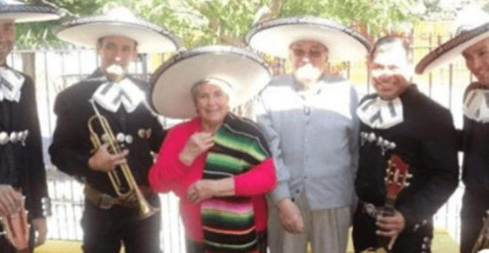 Avoid burden on family: Grandparents '94, 86' commit suicide