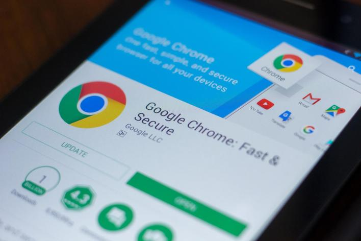 "Google warns of ""serious"" bug in Chrome: check if you are at risk"