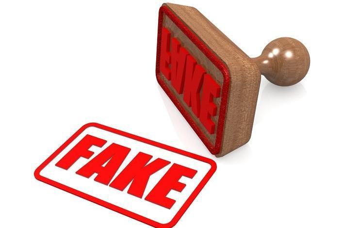 Photo of False Online Comment & Real Fine Of… $12.8 Million!