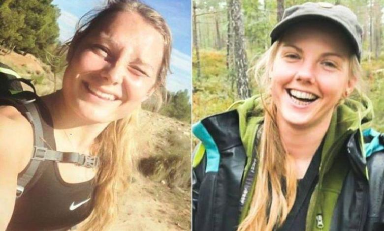 Photo of 3 Moroccans confess murder of Scandinavian tourists