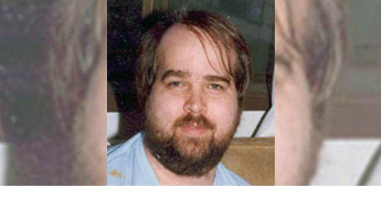 Photo of Pedophile babysitter who was wanted for abuse reports to FBI after 23 years