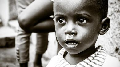 Photo of Millions of malaria infections in Burundi: 1,800 people died