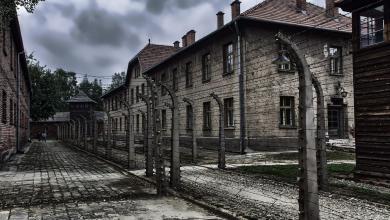 """Photo of Netanyahu: """"Germany will pay Holocaust survivors extra"""""""
