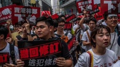Photo of What's going on in Hong Kong? 5 questions answered
