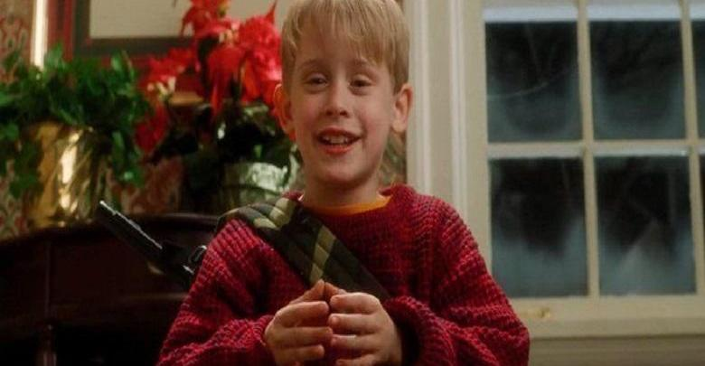 Photo of Fans outraged: is Disney going too far with reboot 'Home Alone'?
