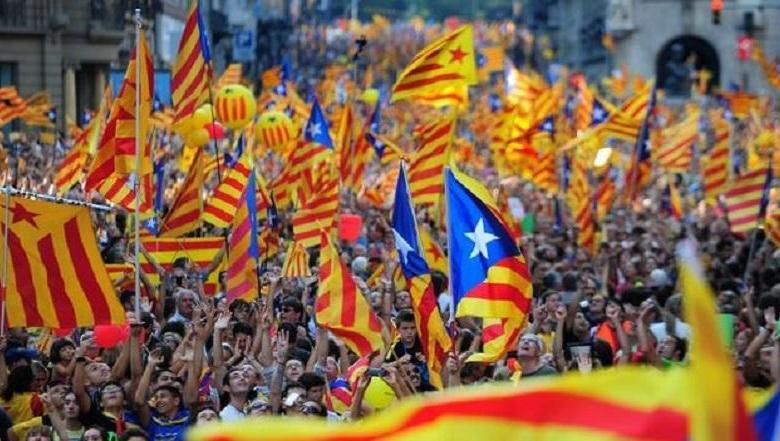 Photo of Prevent planned attack: Catalan separatists arrested