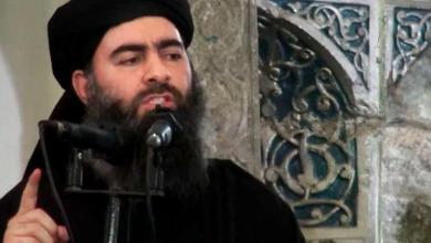 Photo of Who was Abu Bakr al-Baghdadi, the invisible caliph declared dead countless times?