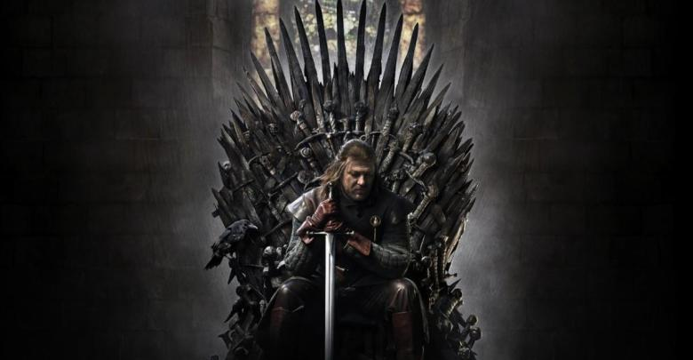 Photo of New HBO series explores 'Game of Thrones' universe